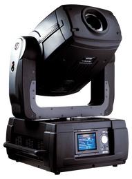 DigitalSpot 5000 DT™