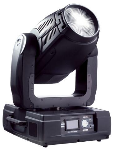 ColorWash 1200E AT™ | ROBE lighting