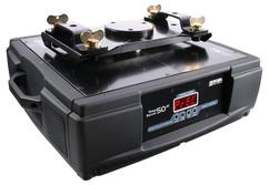 StageBanner 50 AT™
