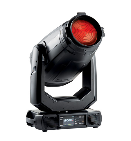 ESPRITE™ Fresnel   ROBE lighting