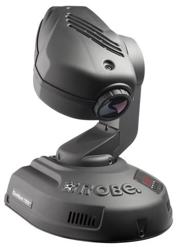 ClubSpot 150 CT™ | ROBE lighting