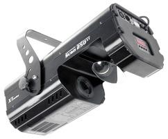 Scan 250 XT™