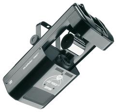 Club Roller 150 CT™