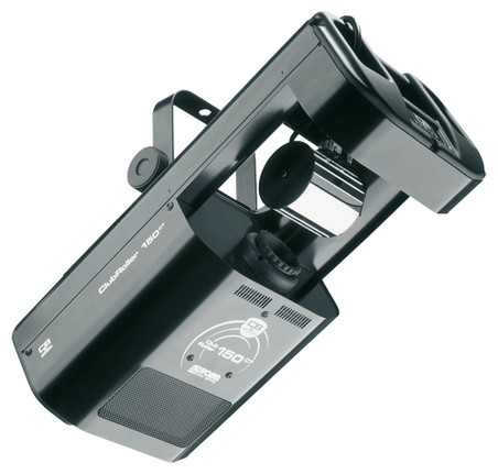 Club Roller 150 CT™ | ROBE lighting