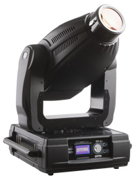ColorSpot 2500E AT™