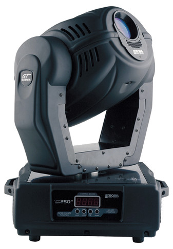 ColorSpot 250 AT™ | ROBE lighting