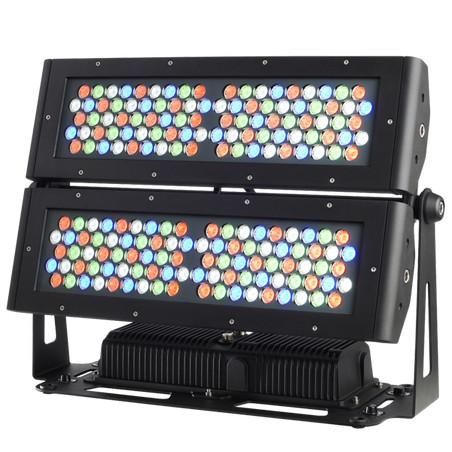CitySkape Xtreme™   ROBE lighting