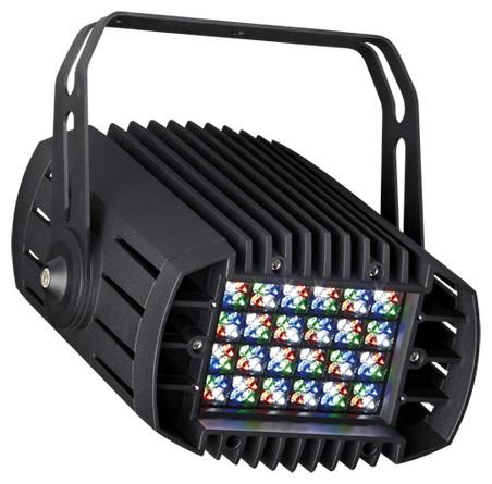 CitySource 96™ | ROBE lighting