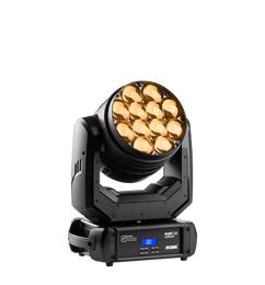 LEDBeam 350™