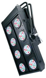LEDBlinder 196 LT
