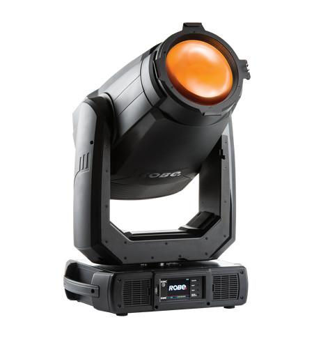 T2 PC™ | ROBE lighting