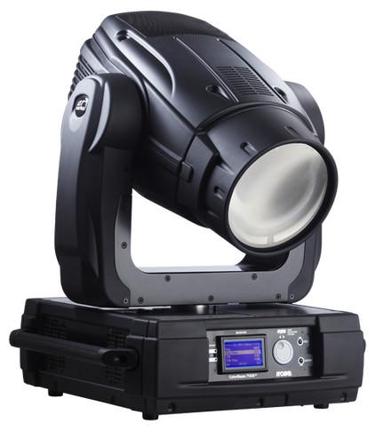 ColorBeam 700E AT™ | ROBE lighting