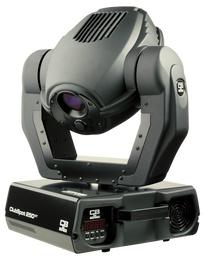 ClubSpot 250 CT™