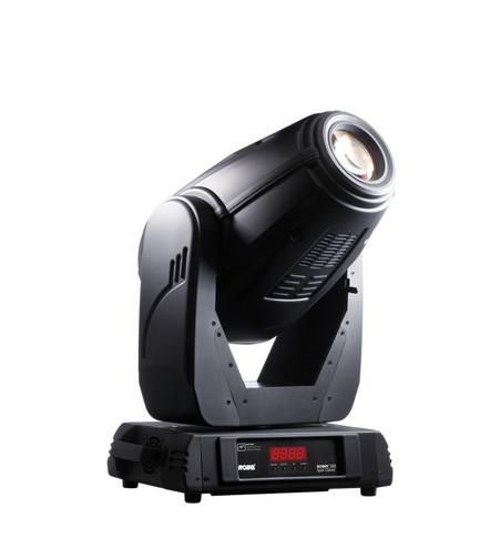 ROBIN® 300 Spot Classic | ROBE lighting