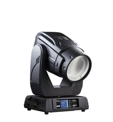 ROBIN® 600E Beam | ROBE lighting