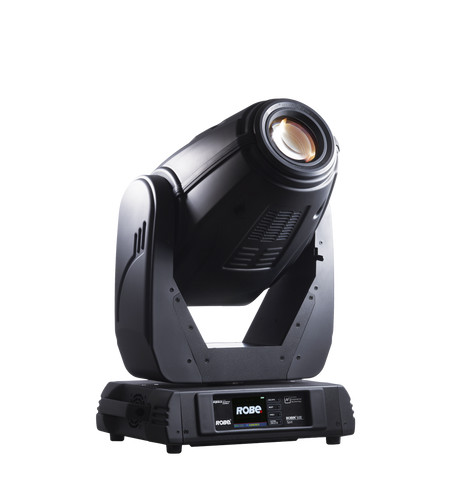 ROBIN® 600E Spot™ | ROBE lighting