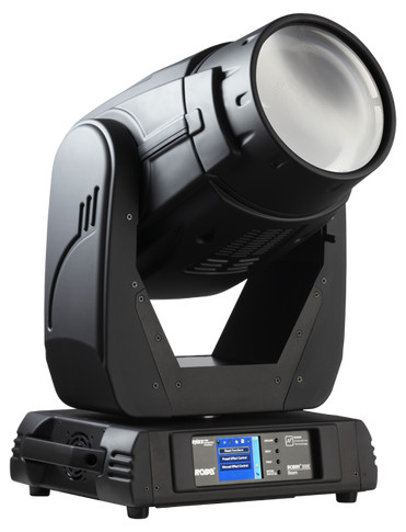 ROBIN® 300E Beam | ROBE lighting