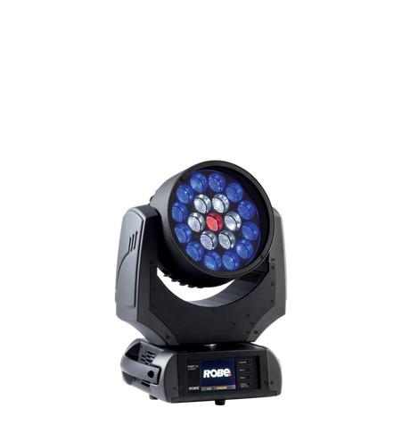 LEDWash 300™ | ROBE lighting