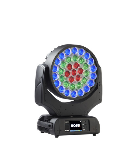 LEDWash 600™ | ROBE lighting