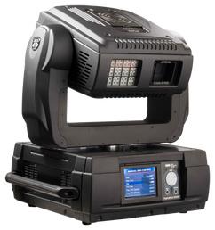 DigitalSpot 3000 DT™