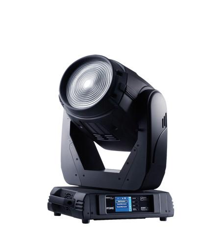 ROBIN® 300 Plasma Wash | ROBE lighting