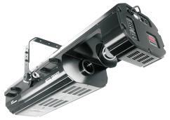Scan 1200 XT™