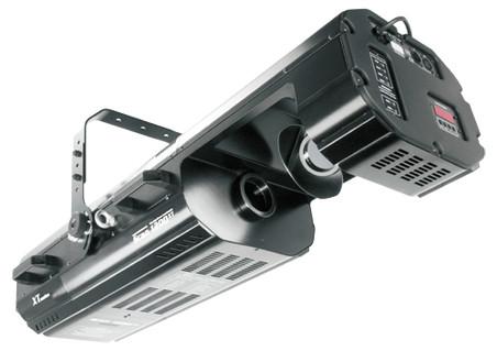 Scan 1200 XT™ | ROBE lighting