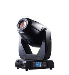 ROBIN® 300 Plasma Spot