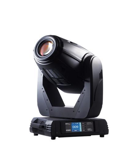 ROBIN® 300 Plasma Spot | ROBE lighting