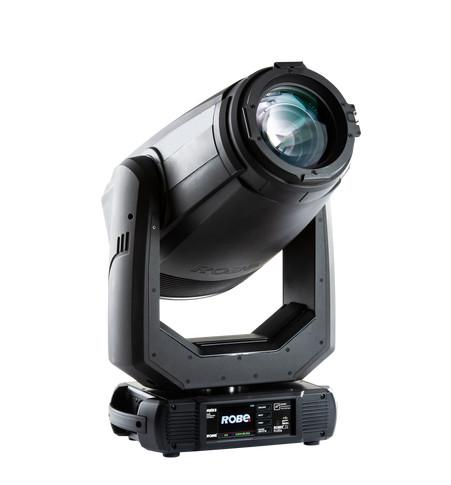 T1 Profile™ | ROBE lighting
