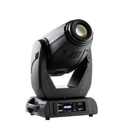 DL4X Spot™