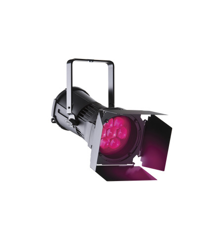 iParFect 150™ FW RGBW | ROBE lighting