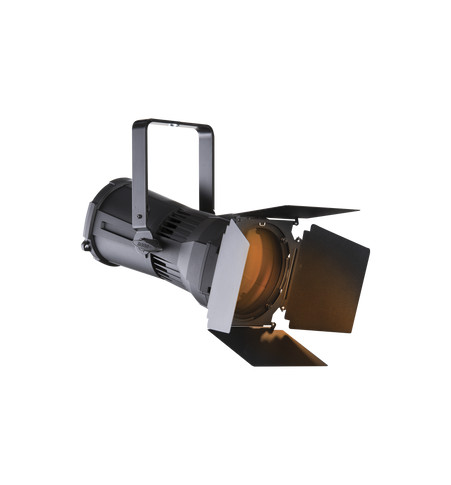 iParFect 150™ FW RGBA | ROBE lighting