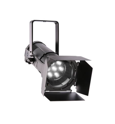 ParFect 150™ RGBW | ROBE lighting