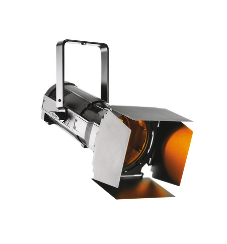 ParFect 150™ FW RGBA | ROBE lighting
