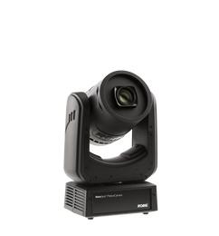 RoboSpot™ MotionCamera