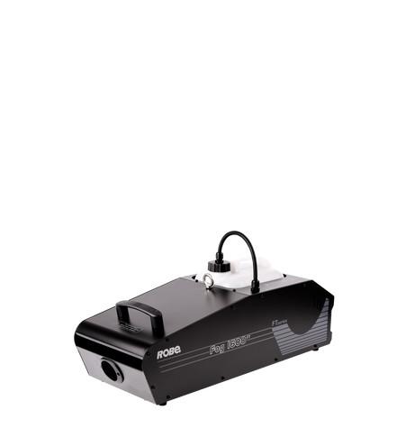 FOG 1600 FT™ | ROBE lighting
