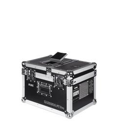 HAZE 500 FT Pro™