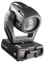 ClubWash 500 CT™