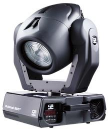 ClubWash 250 CT™