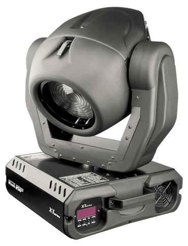Wash 250 XT | ROBE lighting