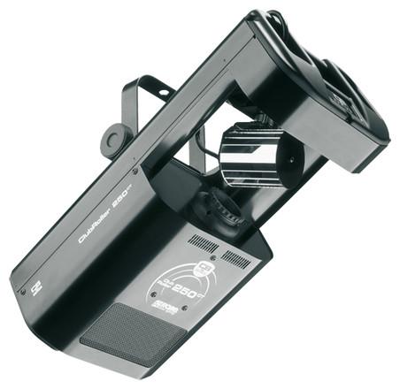 ClubRoller 250 CT™ | ROBE lighting