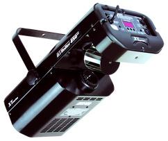 DJ Roller 250 XT
