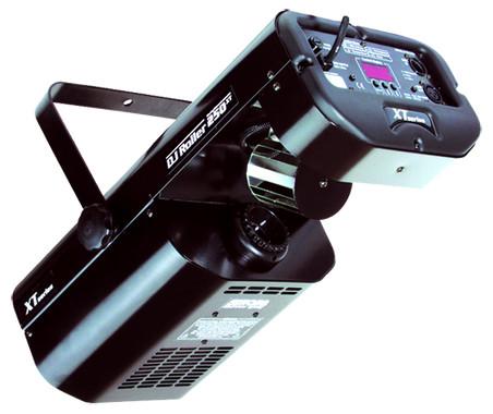 DJ Roller 250 XT | ROBE lighting