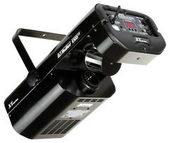 DJ Roller 150 XT