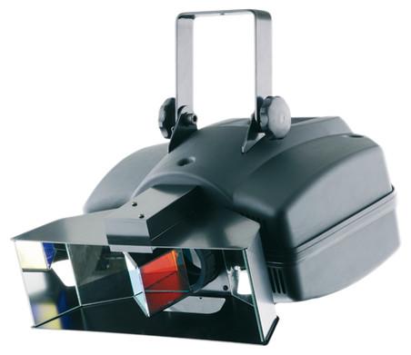 HIP-HOP™   ROBE lighting