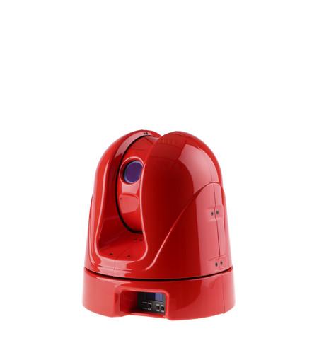 MiniMe DV®   ROBE lighting