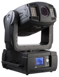 DigitalSpot 7100 DT™