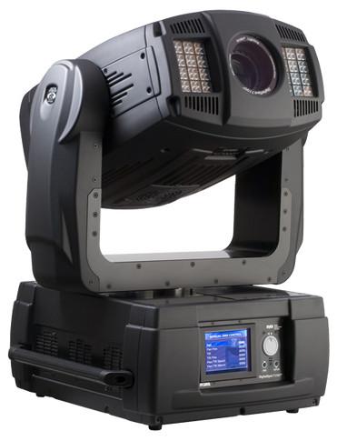 DigitalSpot 7100 DT™ | ROBE lighting