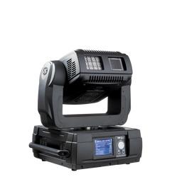 DigitalSpot 3500 DT™